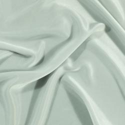 冰丽丝针织布(TT-5048)