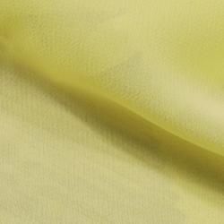100D雪纺(LG-6100)