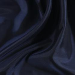 薄平纹理布(S-1807)