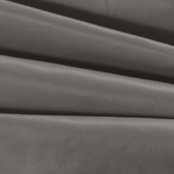 超柔消光尼丝纺(DM-400)