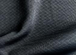 针织乱纹小提花(XTH-6060-3)