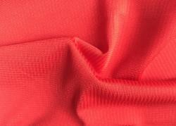 针织乱纹小提花(XTH-60060-5)