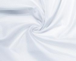 KBD-808 抗病毒石墨烯涤丝纺